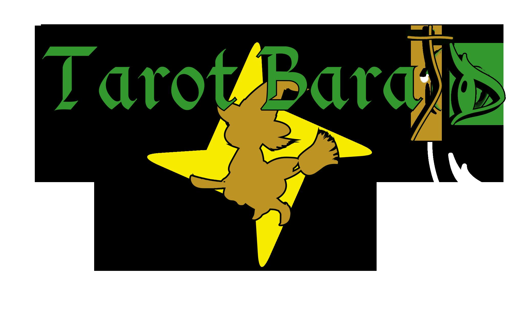 Tarot Barato . NET